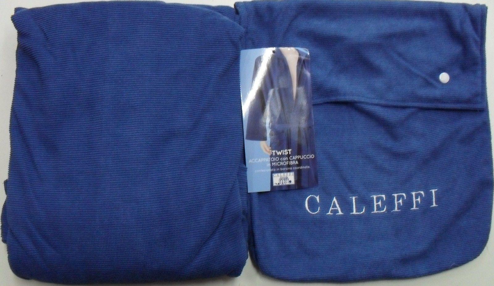 Spugne Da Bagno Caleffi : Asciugamani e accessori da bagno arredamento design