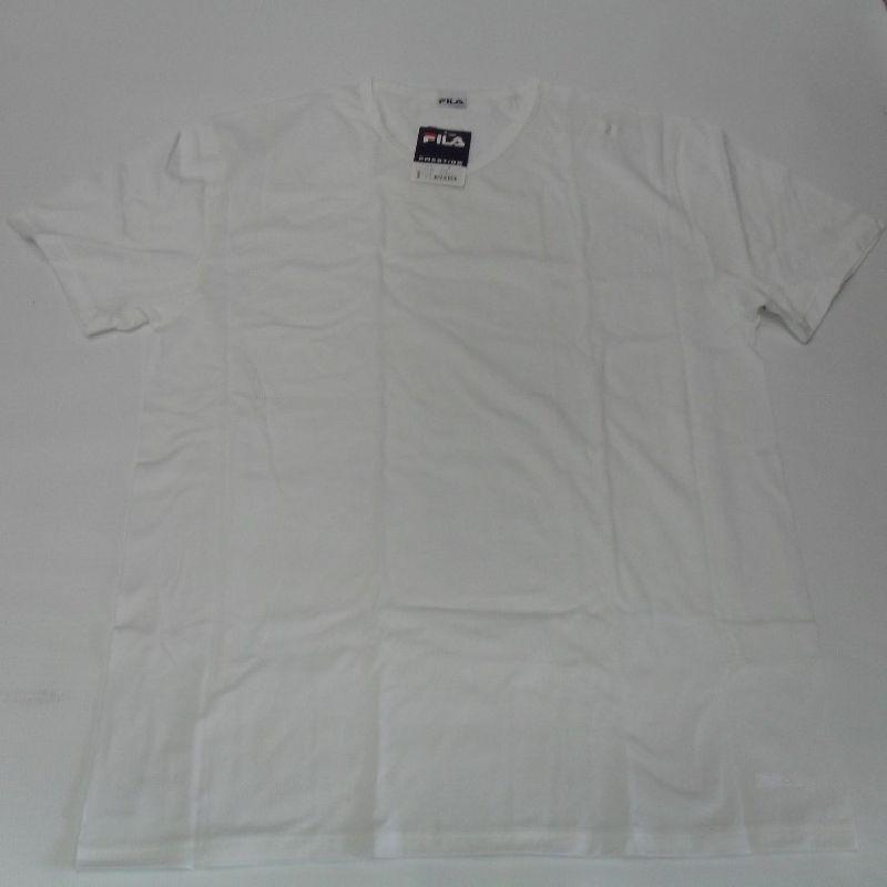 Genny 01777 Gbh Intimo Biancheria Shirt Fila In Uomo T BroedCx