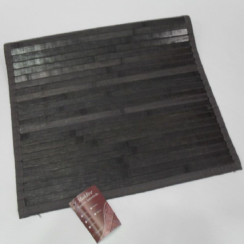 GBH-01791 - tovaglie tavola, presine, guanti forno, - genny ...
