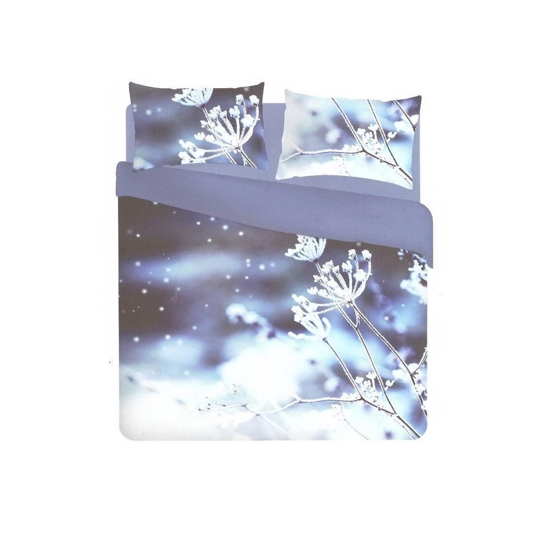 Copripiumino Matrimoniale Frozen.Parure Copripiumino Matrimoniale Stampa Digitale Frozen Cotone Ebay
