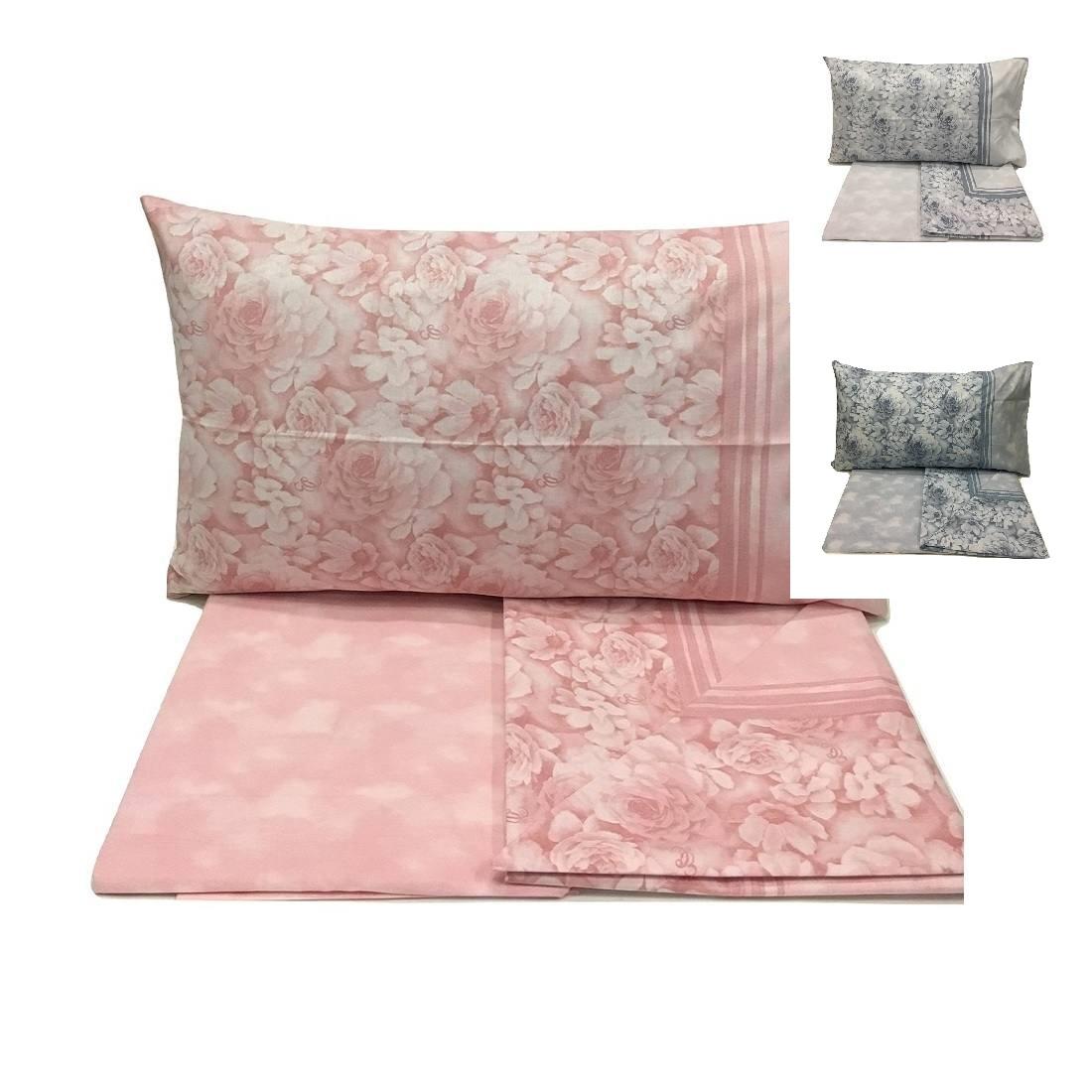 Lenzuola Matrimoniali Anne Geddes.Dettagli Su Lenzuola Enrico Coveri Matrimoniale Disegno Rose Puro Cotone