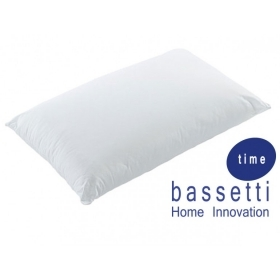 Guanciale Bassetti Anallergico Home Innovation made In Italy
