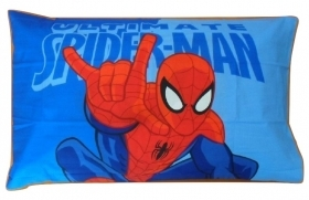 Federa Spiderman By Caleffi Uo