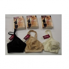 Reggiseno Playtex Satiny Artic